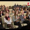 Новости Гродно. 07.03.2017. Белорусский союз женщин